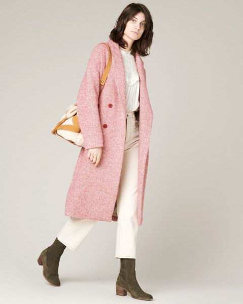 l-appartamento-rimini-shelby-misty-rose-coat-cappotto-rosa-pink-wool-lana-capospalla-sessun