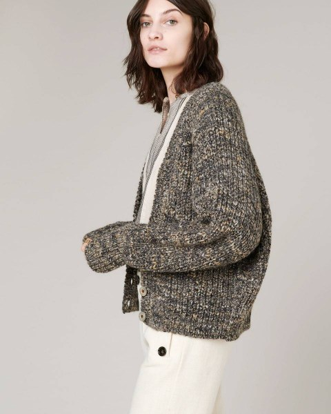 l-appartamento-rimini-sweater-pullover-cardigan-wool-lana-grey-melange-sessun-pahili-granit
