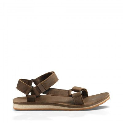 l-appartamento-rimini-teva-sandals-original-premium-leather-pelle-brown-sandali-1