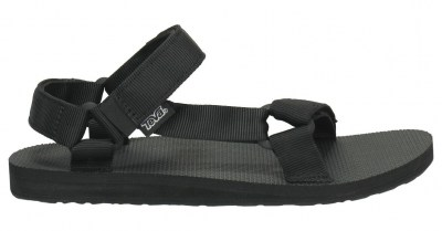 l-appartamento-rimini-teva-sandals-original-urban-black-sandali-nero