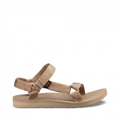 l-appartamento-rimini-teva-sandals-original-woman-beige-classic