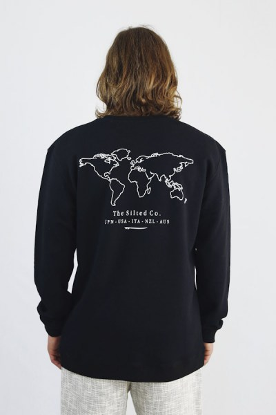 l-appartamento-rimini-the-silted-company-sand-world-surf-black-felpa-sweatshirt-nera-mondo-2