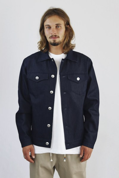 l-appartamento-rimini-the-silted-company-sand-world-surf-jacket-denim-jeans-giacca-blazer-mondo-4-2