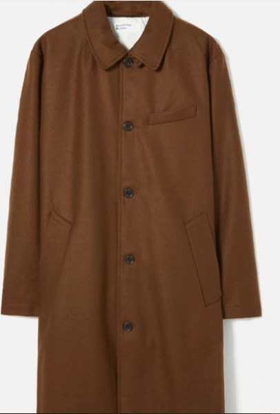 l-appartamento-rimini-universal-works-coat-oversize-caramel-brown-cappotto-lana-wool-1