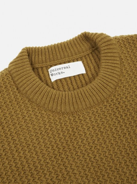 l-appartamento-rimini-universal-works-rack-stitch-knit-mustard-maglione-senape-sweater-1