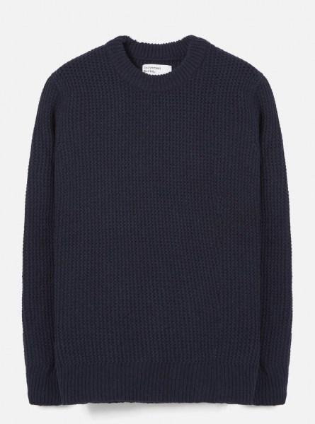 l-appartamento-rimini-universal-works-rack-stitch-knit-navy-maglione-blu-sweater